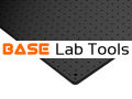 Now Offering Base Lab Tools