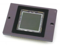Image shows a ON Semi KAI-04070-A