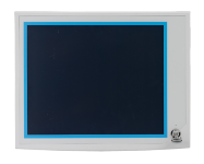 Image shows a Advantech FPM-5191G