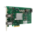 Neousys PCIe-PoE352at