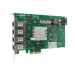 Neousys PCIe-PoE354at