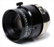 Image shows a Schneider Optics Xenoplan 21-1001917