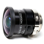 Image shows a Schneider Optics Cinegon 21-1001955