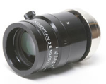 Image shows a Schneider Optics Xenoplan 21-1001976