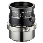 Image shows a Schneider Optics Xenon Topaz