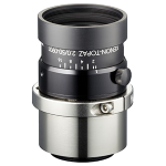Image shows a Schneider Optics Xenon Topaz 21-1079220