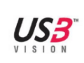 USB3 Vision Technology Center